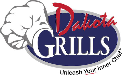 Dakota Grills, LLC